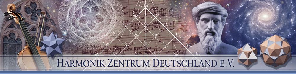Harmonik Zentrum Deutschland e.V.