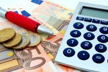 Verwaltung der Vereinsfinanzen